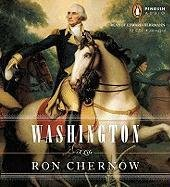 Washington- A Life